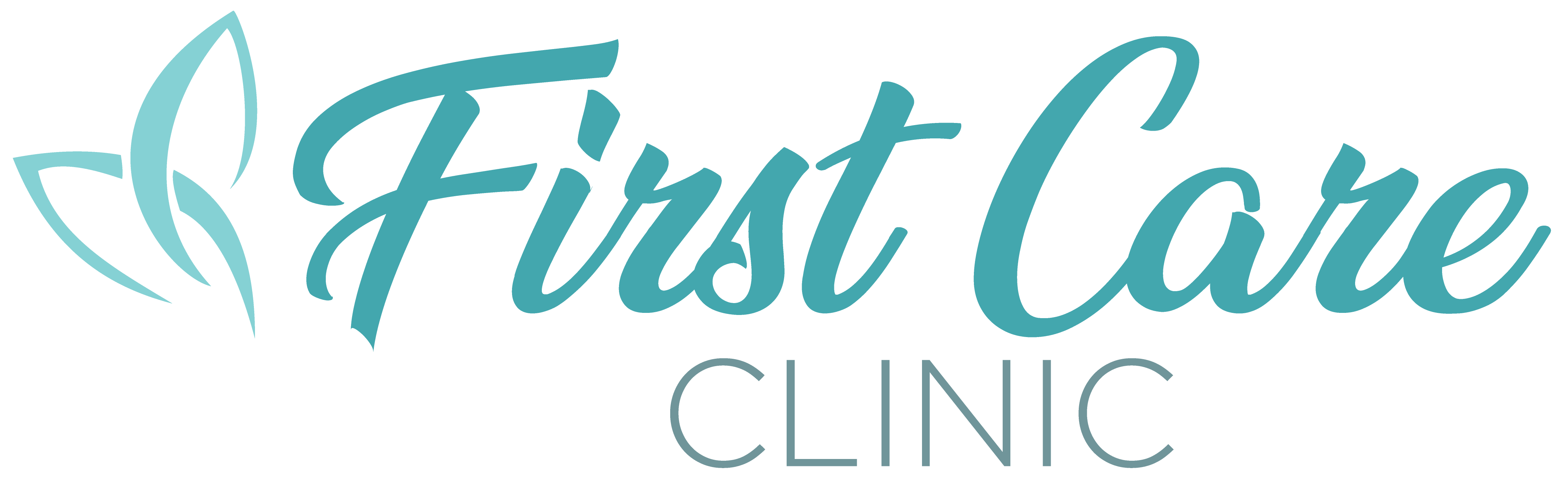 Parenting Education First Care Clinic Madison Wi
