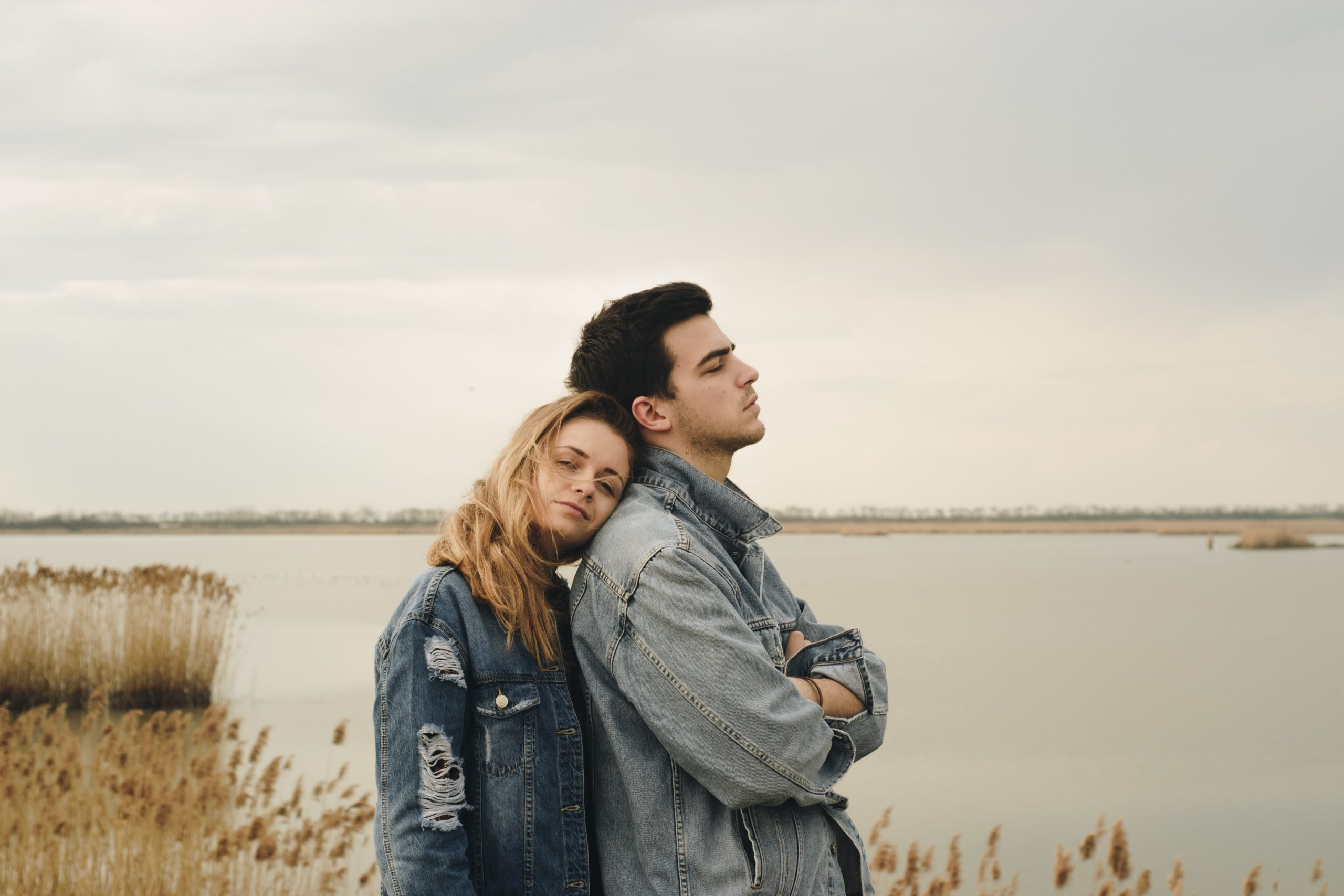 Is Fighting in a Relationship Healthy?